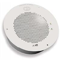 Cyberdata Ceiling Speaker