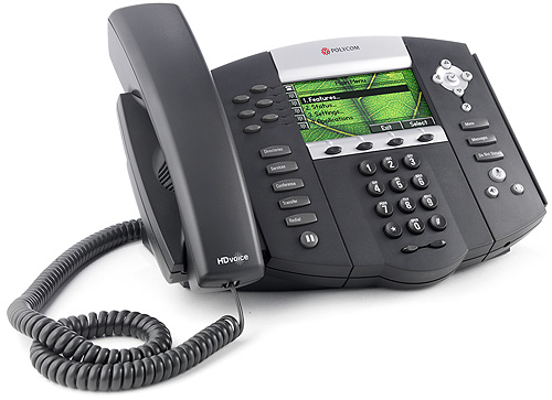 polycom phones recording calls rh onsip com Polycom SoundPoint 331 Polycom IP 321 Phone Headsets