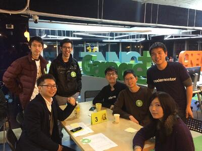 Codementor Team