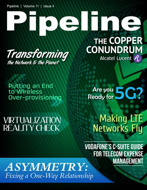 OnSIP Named Semi-Finalist in 2015 Pipeline Innovation Awards