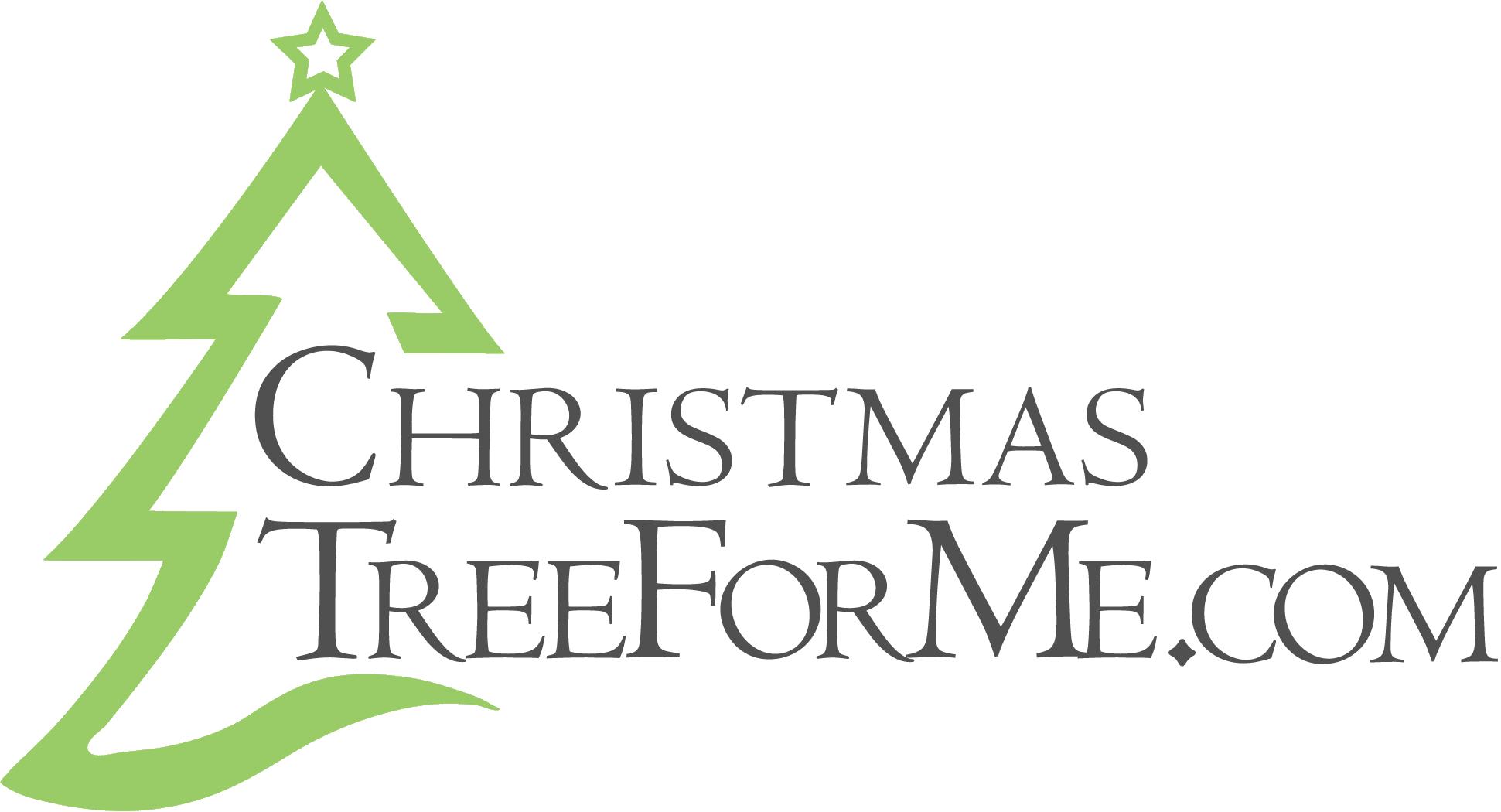 Christmas Tree For Me: A Festive OnSIP Customer