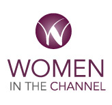 Women in the Channel #WiCConnect