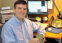 OnSIP CEO Mike Oeth