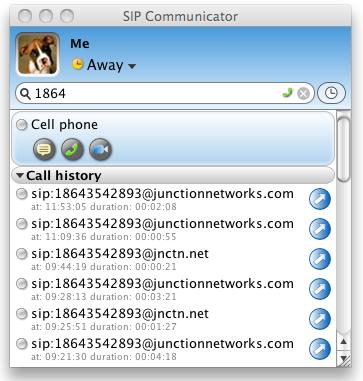 Jitsi Alternatives and Similar Software - AlternativeTo.net