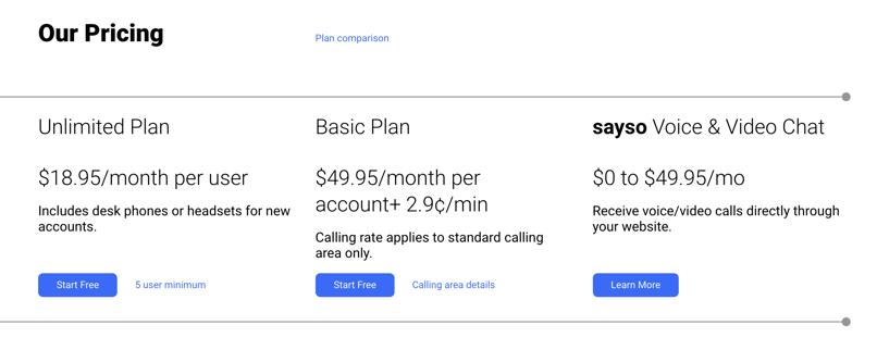 2019-onsip-pricing