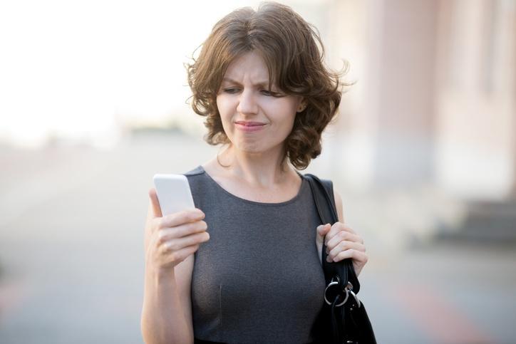 Call queues decrease confusions