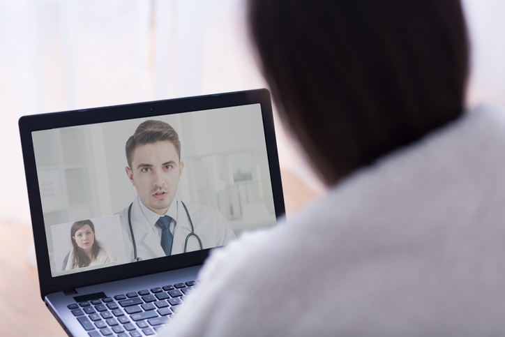 video-chat-doctor-laptop-healthcare