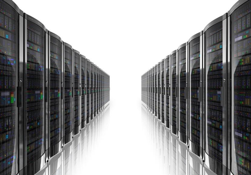 Cloud VoIP Reliability on Redundant Servers