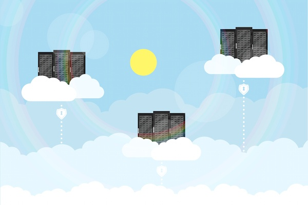 cloud-computing-illustration.jpeg
