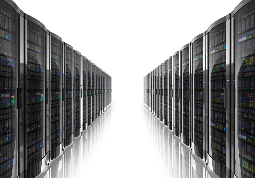 Cloud VoIP Reliability on Redundant Servers