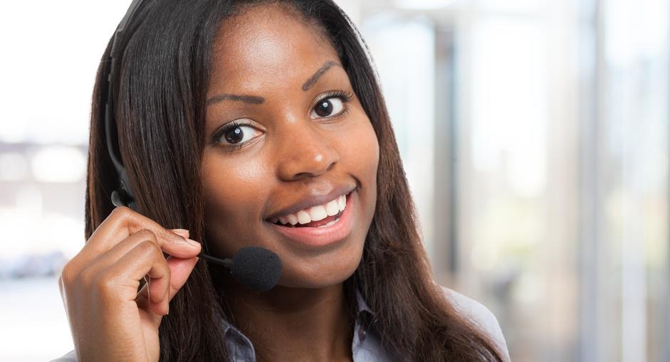 10 sample call center greeting scripts m4hsunfo