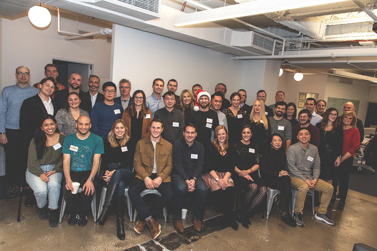 OnSIP-Team-Pic-2019