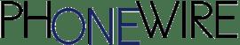 Phonewire voicemail transcription service
