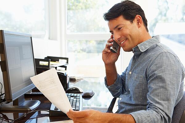 Why Can't I Port My Business Phone Number (iStock-155148096)