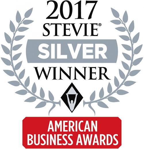 2017 American Business Awards:  OnSIP wins silver for Free Plan for Developers
