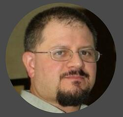 Brian Frias of Masterfit Enterprises