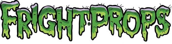 frightprops_logo