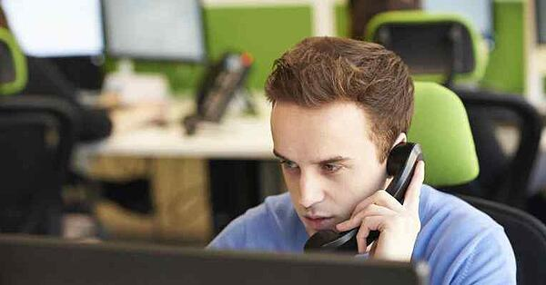 5 Reasons Why Customer Support Managers (gettyimages-650855437)
