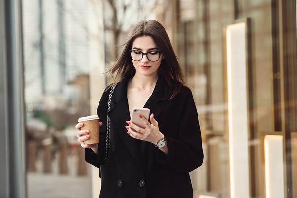 OnSIP Tips Check Voicemail Remotely Featured Image (iStock-1140254238)
