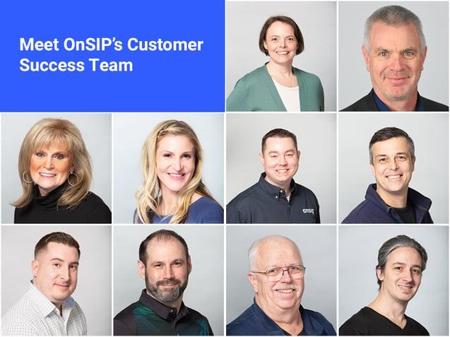 onsip-customer-success-team