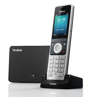 5 Business Voip Cordless Phone Options For 2017