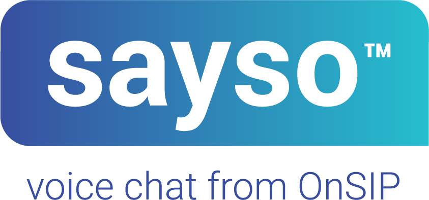 8 Ways sayso Boosts Your Inbound Call Metrics