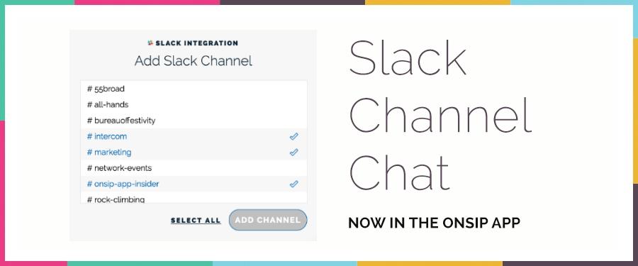 slack-channels-blog